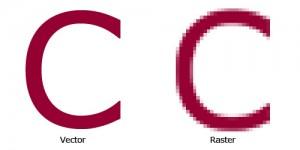 raster-vector-art